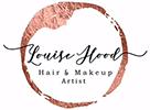 Louise Hood Logo